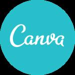 bridget-canva