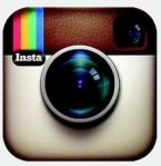 bridget-instagram