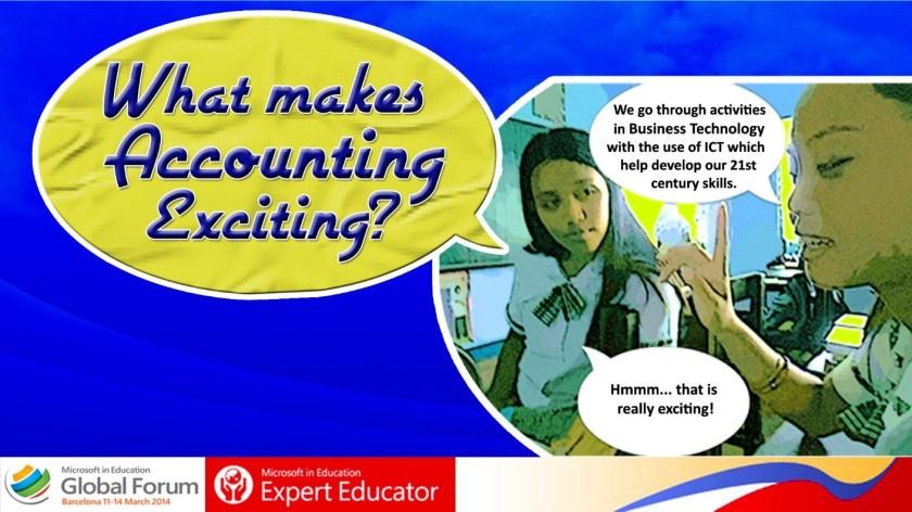 ernani-accounting