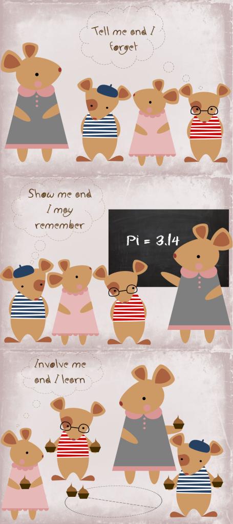 marija-mouse