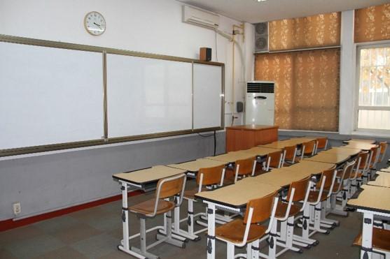 mathematics-classroom