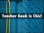 teachergeek