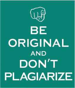 olalekan-plagiarism